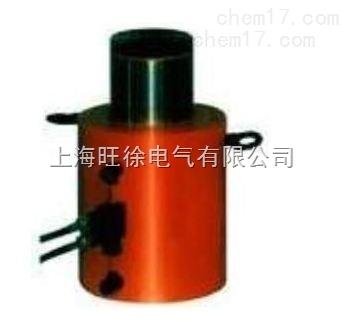 上海旺徐QF100T-16b分离式液压千斤顶