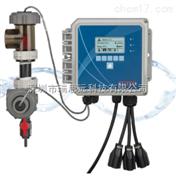 WPHPW100H控制器传感器