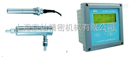 DOG-2082型工业溶氧仪