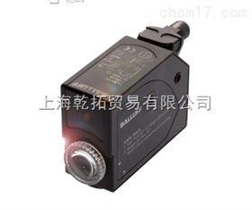 销售德国BALLUFF对比度传感器-BIS C-701-A
