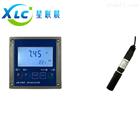 青海户外防水型pH/ORP计XCT-154生产厂家