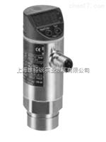HAWE压力继电器双点型号输出DG5E - 250