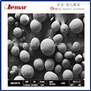 氮化硼微米粉体