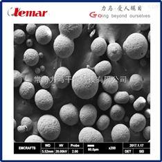 纳米氮化硼、超细氮化硼粉BN