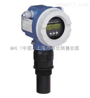 E+H超聲波液位計FMU30特價