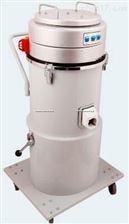 機械加工吸鐵屑用工業吸塵器 工廠用吸鐵屑大功率吸塵器