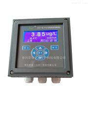 5301Y型中文在线微量溶解氧仪