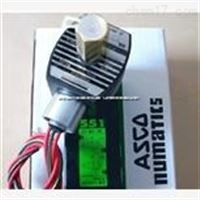 詳細描述紐曼蒂克JOUCOMATIC氣缸和執行器優勢