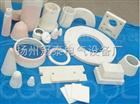 耐高温陶瓷纤维制品