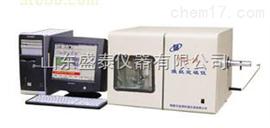 DL-9煤質檢測儀器定硫儀電腦定硫儀DL