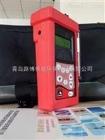 进口手持式烟气检测仪KM905和KM945型号