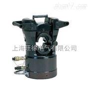 CO-100S分離式液壓壓接機廠家