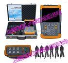 LYDJ8000矢量分析仪保护回路