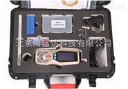 手持式表面粗糙度仪价格M205157
