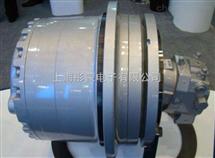 力士乐A2FE系列液压马达 电机 REXROTH 德国力士乐减速机 回转减速机