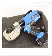 EZ-400 壓線鉗 上海旺徐特價供應廠家