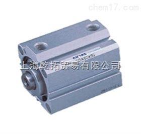 销售中国台湾AIRTAC超薄气缸,HR100