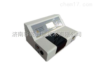 智能片剂硬度仪——药物检测专用仪器设备