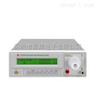 CS2040N9010N程控耐壓綜合校驗裝置