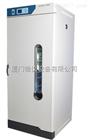 新款电热鼓风烘干箱专业生产制造商