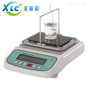 经济型氨水相对密度浓度测试仪XCM-600G厂家