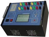 LYZZC-III電機直流電阻測試儀