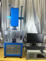 2205NS塑胶螺丝柱扭力破坏试验机