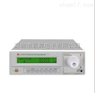 CS149N-10149N-20149N-30數字高壓表