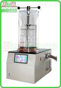 压盖型冷冻干燥机/冻干机