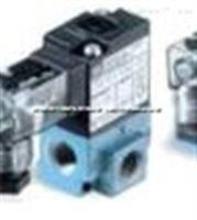 进口产品MAC700型四通阀应用,MAC外导式电磁阀