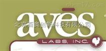 aves labs品牌代理 aves labs公司