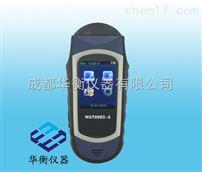 WAT89EC-6WAT89EC-6金剛六號酒精檢測儀