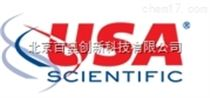 美国USA Scientific耗材