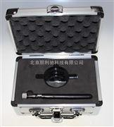 線型光束感煙探測器濾光片