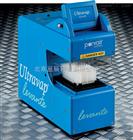 Ultravap Levante全自动微孔板氮吹仪
