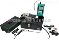 9506综合烟气分析仪