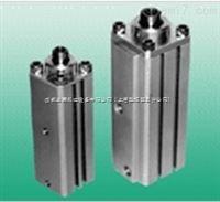 供应原装CKD气缸 CKD气缸常见故障分析与排除方法