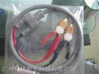 TL01-TOS日本菊水KIKUSUI测试线