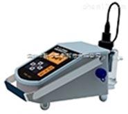 深圳MO-6000便攜式溶解氧分析儀