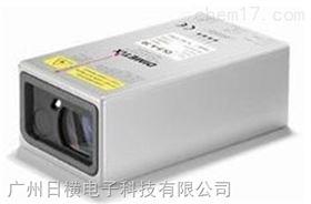 FLS-CH10瑞士迪玛斯激光测距仪FLS-C10 DLS-C30