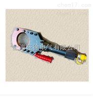 CPC-100液壓電纜剪廠家