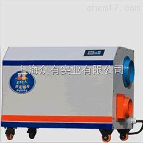 HDX-1200HDX迷你型转轮除湿机