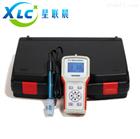 北京精密便携式pH计XCPH-230厂家
