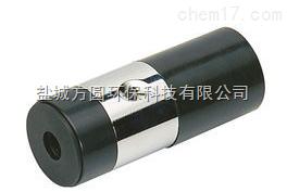 HS6021多声级校准器(SP00007206)