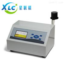 超纯水铁含量分析仪XCT-304特价