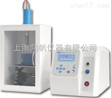 FS-300N超声波处理器FS-300N