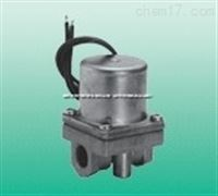 进口产品CKD真空阀,喜开理真空电磁阀