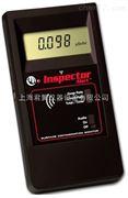 美国IMI Inspector Alert V2辐射检测仪