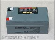 韩国进口ATLASBX KB65-12,12V65AH蓄电池参数