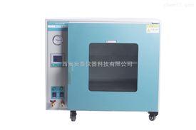 DZF6090真空干燥箱